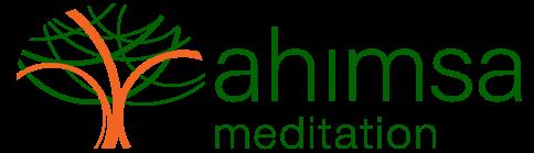Ahimsa Meditation