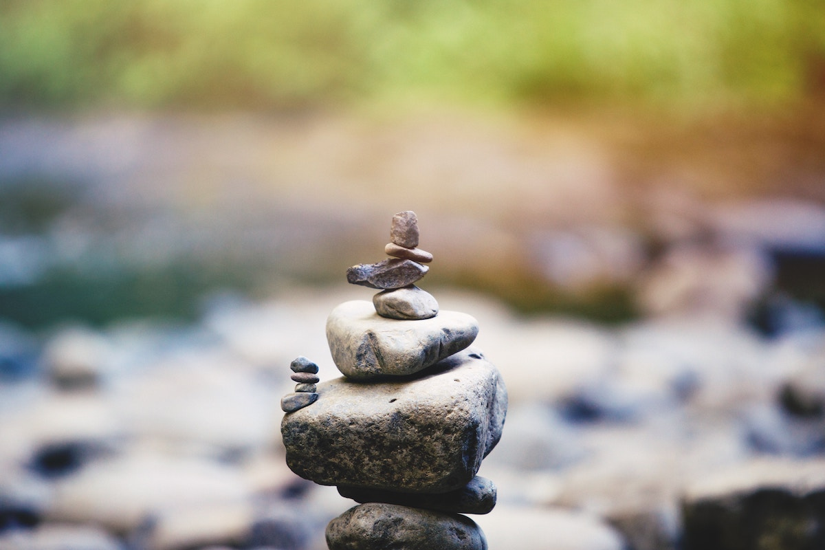 additional meditation tools