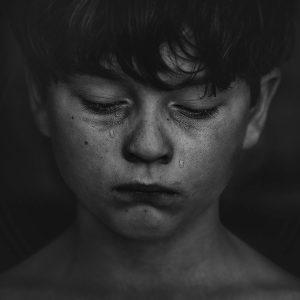 mindfulness meditation for grief