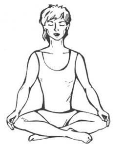 meditation for manifesting abundance